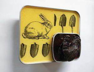 Rabbit-Chicken-1200
